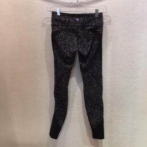 lululemon athletica Pants - Lululemon pants